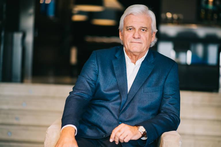 Rafael Soler (España) - ita/espa