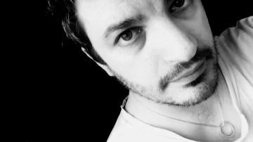 Redazione Laboratori Poesia: Alessandro Canzian