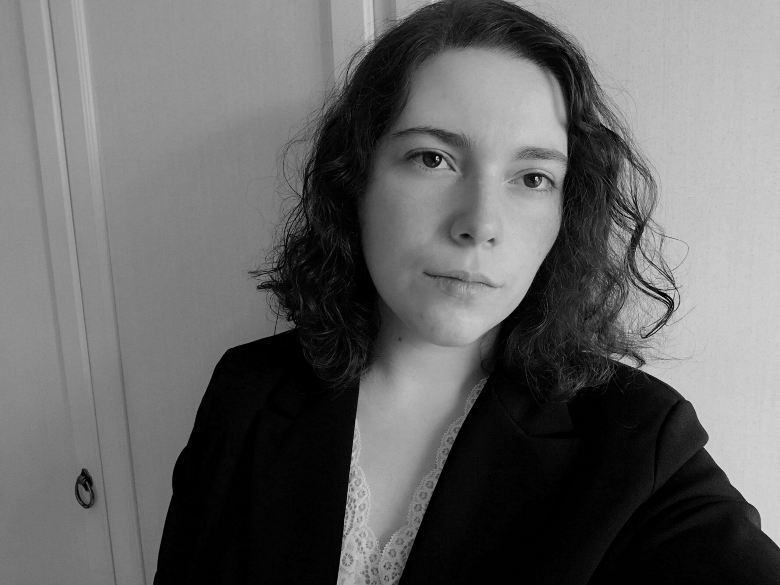 Redazione Laboratori Poesia: Vernalda Di Tanna