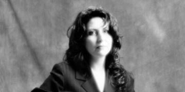 Redazione Laboratori Poesia: Daniela Pericone