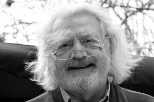 Paul Polansky (Usa) - ita/eng