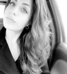 Non tralasciare il potere dei giorni dispari – Arianna Vartolo