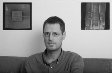 Una domanda al poeta: Paolo Febbraro