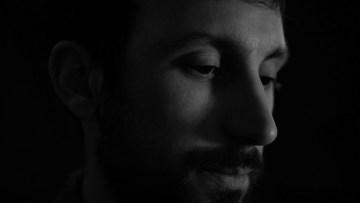 Scrivere, salvare – Samir Galal Mohamed