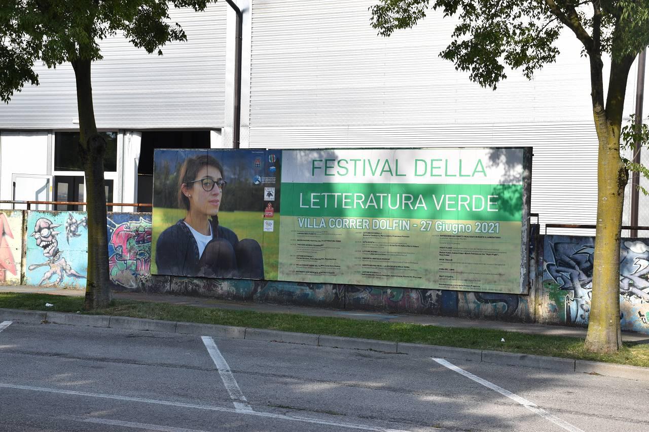 Festival della Letteratura Verde 2021 10