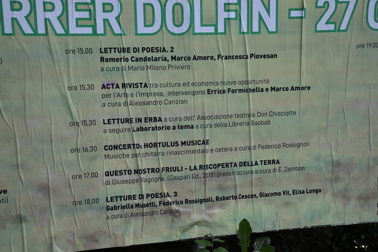 Festival della Letteratura Verde 2021 15