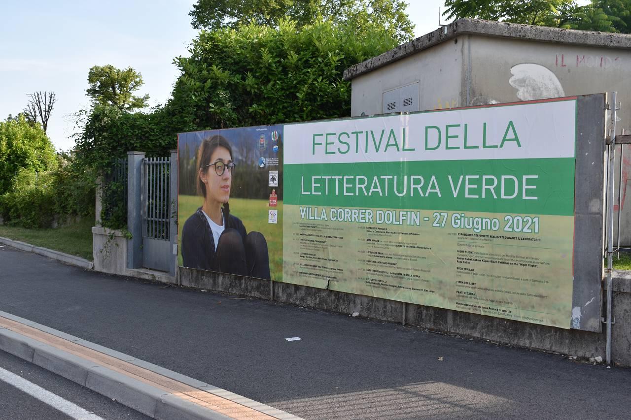 Festival della Letteratura Verde 2021 18