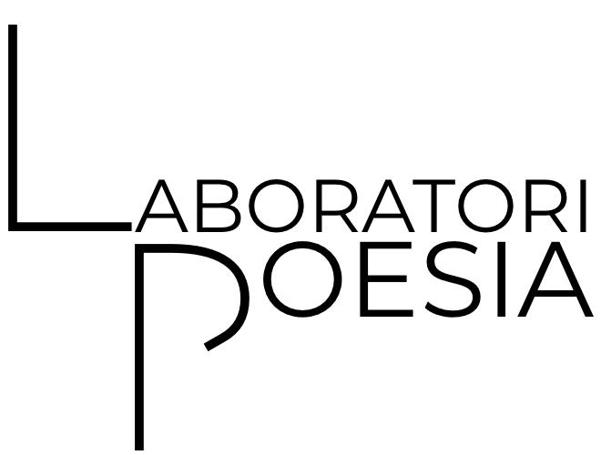 Laboratori Poesia