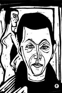 Il nemico sbagliato - Antonio Lillo