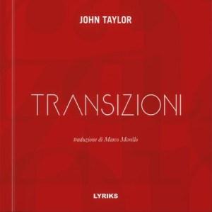 Transizioni – John Taylor
