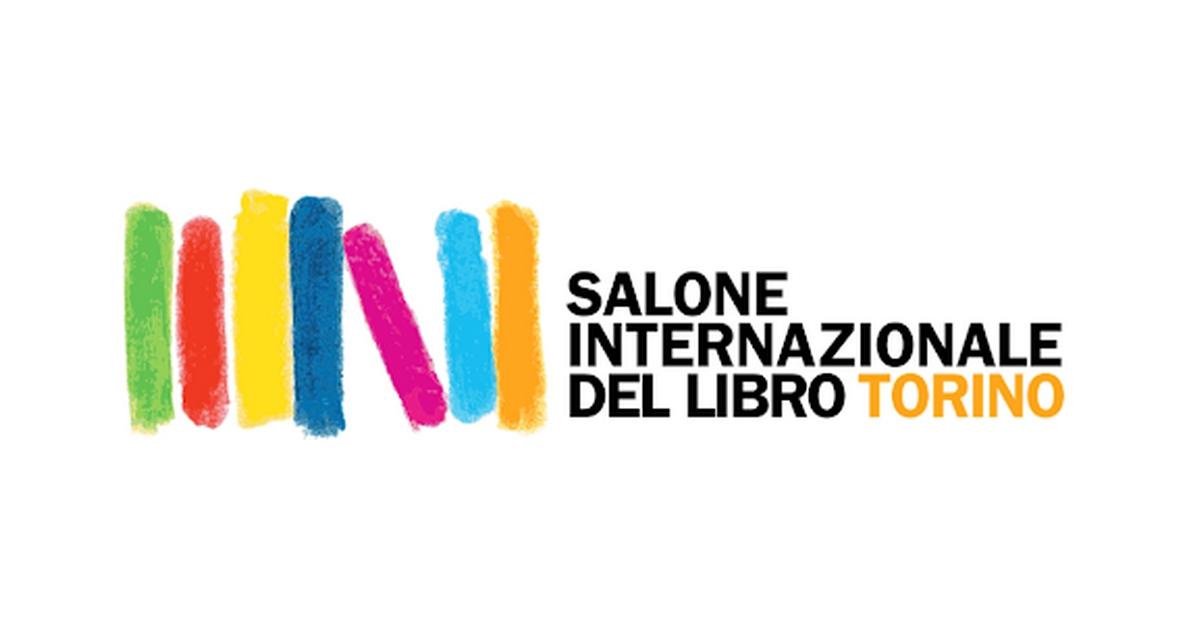 Samuele Editore al Salone del Libro 2021