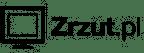 Program III Polskiego Radia