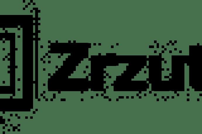 Zmieniacz czyta: Zen To Done