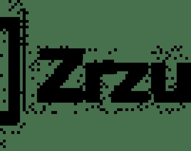 10 uniwersalnych prawd zawartych w Star Wars