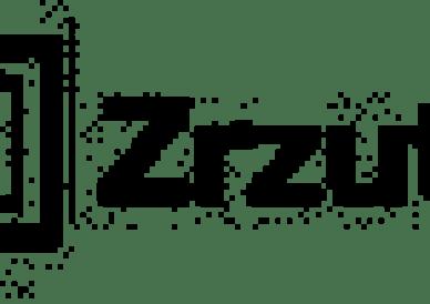 Share Week 2017 – poznaj blogi, które polecam
