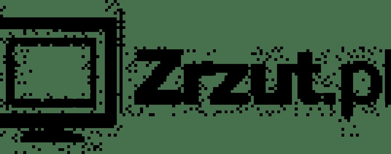 Filmy o spełnianiu marzeń zawodowych cz. 2