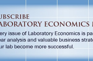Subscribe to Laboratory Economics