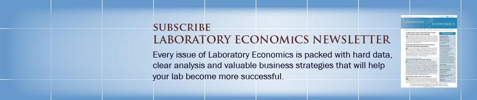 Subscribe to Laboratory Economics
