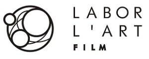 lalafi