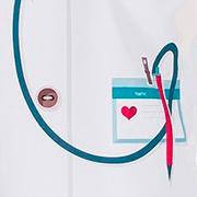 diseño doctor