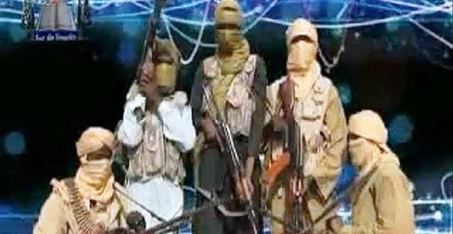 """Résultat de recherche d'images pour """"Burkina: des terroristes circulant à motos"""""""