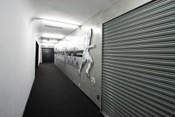 Korridor_-_70_-_IMG_0998