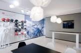 ATOMIC_showroom_004