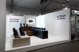 MBT_Italia_Pitti_77_picture_003