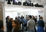 MBT_pitti_pix_jan09__09