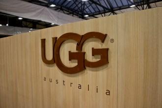 UGG_-_Premium_JAN09_-_01