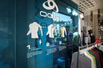 ODLO-ST-Oslo-Det-003