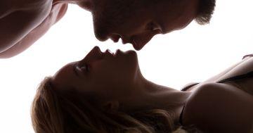 Sexualhormone bei Frau und Mann