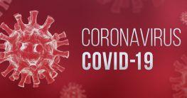 COVID-19 Erkrankung