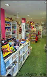 tienda-reposteria2