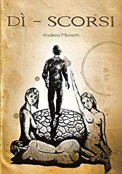 Di-Scorsi Book Cover