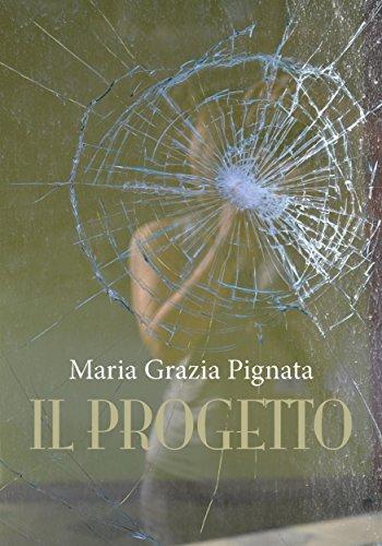 IL PROGETTO Book Cover