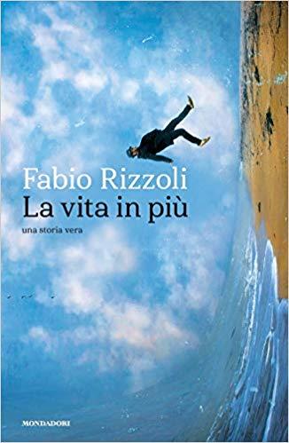 LA VITA IN PIU' Book Cover