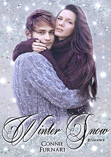 Winter Snow Book Cover