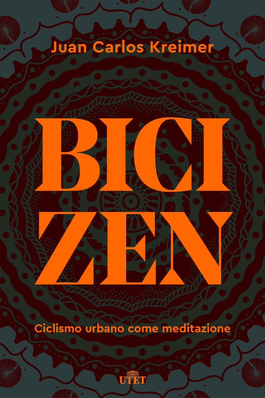 Bici Zen Book Cover