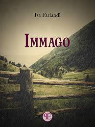 Immago Book Cover