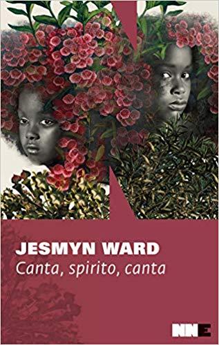 CANTA, SPIRITO, CANTA Book Cover