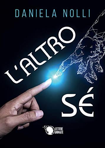 L'ALTRO SE' Book Cover
