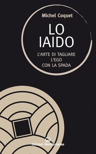 LO IAIDO Book Cover