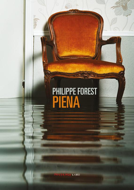 PIENA Book Cover