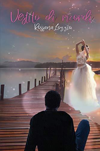Vestito di ricordi Book Cover