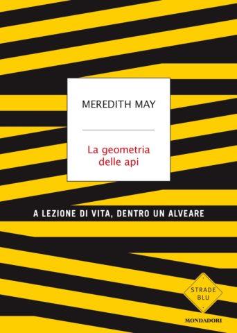 LA GEOMETRIA DELLE API Book Cover
