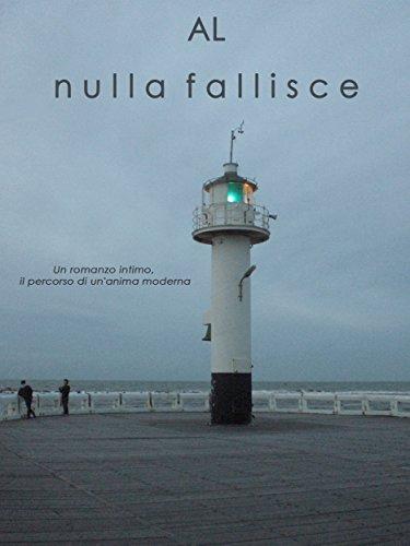Nulla Fallisce Book Cover
