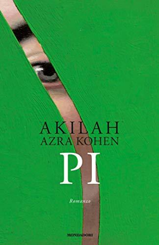 PI Book Cover