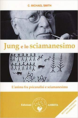 Jung e lo sciamanesimo Book Cover