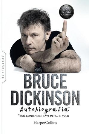 A cosa serve questo pulsante Book Cover